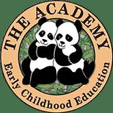 The Academyece